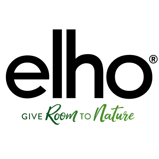 Elho Logo Images